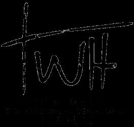 TWH Timo Wolff Handelsagentur